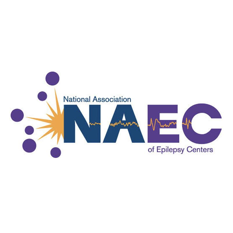 National Association of Epilepsy Centers